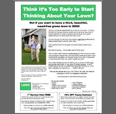 lawn care advertising templates 20 lawn care flyers psd vector eps jpg download freecreatives