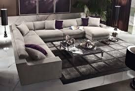 Space Invader Couch Portfolio Elements Excella Italia