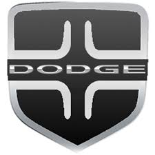 File:A new Dodge logo.png - Wikimedia Commons