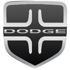 dodge logo png. Simple Dodge FileA New Dodge Logopng To Logo Png O