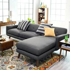 interior sectional sofas fabric sofa clearance ation toronto couch made review furniture throws built settee craigslist
