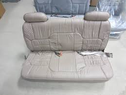 new and used oem seats chevy gmc replacement seats 95 99 chevy