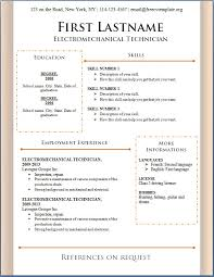 Example Resume Model Resume Samples Resume For Modeling Agency ...