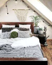 Verpasse Deinem Schlafzimmer Ein Leuchtendes Upgrade Die Led