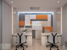 office interior design companies. Delighful Companies Ace Interiors One Of The Best Interior Design Companies In Bangalore Will  Help You To Set Up An Office That Booms Culture And Character Their Firm And Office Interior Design Companies N