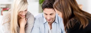 loya insurance careers review of loya auto insurance auto insurance compare