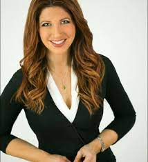 😜 season tips from the #wubble today on abc and espn. Rachel Nichols Exits Espn For Cnn And Turner Sports The Hollywood Reporter