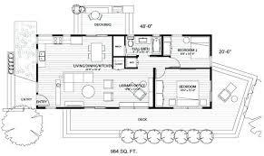open floor plan house plans. Wonderful Floor Open Floor Plans House Modern Plan Designs Lovely   To Open Floor Plan House Plans