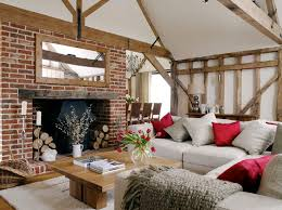 farmhouse living room design ideas pictures remodel and decor