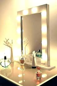 light bulbs for vanity mirror how to make a makeup mirror vanity mirror with lights makeup
