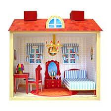 615 best paper toys images on Pinterest