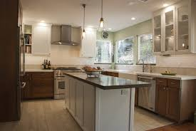 Kitchen And Bath Design Center Project Cw Quinn Home The Central Coasts Premier Kitchen