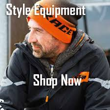 2018 ktm powerwear catalogue. beautiful 2018 we promise to only send you good things in 2018 ktm powerwear catalogue