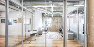 floor to ceiling office partitions. modular office partitions floor to ceiling