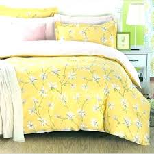 grey and yellow bedding set yellow comforter set blue twin bedding yellow comforter sets yellow intended