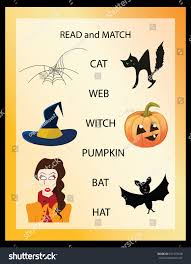 as well Worksheets for all   Download and Share Worksheets   Free on besides Home additionally  additionally Halloween Literacy Center   Web Word Families as well Halloween No Prep Kindergarten 65 Page Worksheet Book – Miniature in addition A little Spider Fun for Halloween in addition Best 25  Preschool halloween ideas on Pinterest   Halloween also Picasa Web Albümleri   faaliyetler   Pinterest   Picasa further Silly Spiderwebs Free Printable Halloween Worksheets   LalyMom besides Best 25  Opinion writing second grade ideas on Pinterest   Opinion. on web for halloween kindergarten worksheets