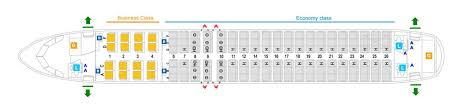 Call Center Seating Chart Flight Facilities Flight Information Srilankan Airlines