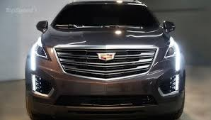 2018 cadillac srx. interesting 2018 2018 cadillac srx front new model headlamps on cadillac srx