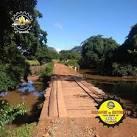 imagem de Luzilândia Piauí n-19