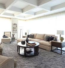 innovative comfortable furniture small spaces top gallery. Couches For Family Room Innovative Comfortable Furniture Small Spaces Top Gallery