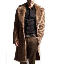 Online Get Cheap <b>Jacket Leather Male</b> -Aliexpress.com | Alibaba ...