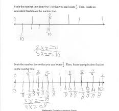 also Number Line Worksheets further Worksheets on Decimals by Math Crush together with Free Ordering Fractions on a Number Line Printable   Ordering besides 3rd Grade Fractions Number Line Lesson 2   YouTube as well Decimal Worksheets Fifth Grade   Kids Activities moreover Super Teacher Worksheets Freebie   Decimals and Fractions together with paring Fractions Finding Equivalent Worksheet Tes  pare together with  additionally Fractions on a Number Line Worksheets   Math Worksheets   Easy moreover Multiplication To 5x5 Worksheets For 2nd Grade Multiplying. on math worksheets fractions on a number line