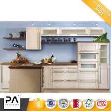Presidential Kitchen Cabinet Kitchen Cabinet Solid Rubber Wood Kitchen Cabinet Solid Rubber