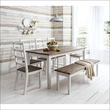 kitchen table sets under 200 round for 4 people and chairs white dining set nook 5