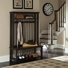 furniture for entryway. entryway seating furniture for c