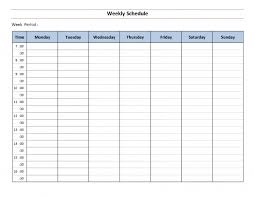 Construction Timeline Template Free Construction Timeline Templates Schedule Excel Spreadsheet