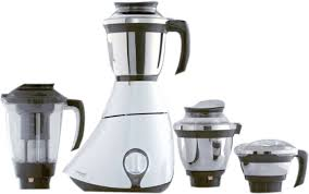 Butterfly Kitchen Appliances Butterfly Matchless 750 W Juicer Mixer Grinder Price In India