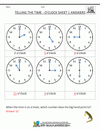 First Grade Mental Math Worksheets Basic ~ Koogra