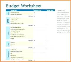 how to make a sheet in excel how to make spreadsheet on excel how to make spreadsheet on excel