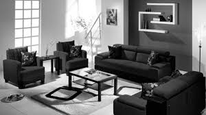red and white bedroom furniture. Amusing Black And White Furniture For Your Living Room Design Simple Chairs Bedroom Size 1920 Red N