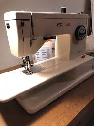 Sewing Machine Repair Chula Vista