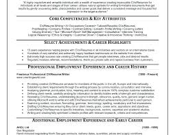 Resume Writer Online Inspiration 29 Resume Freelance Writer Resume Writer Online Freelance Writing