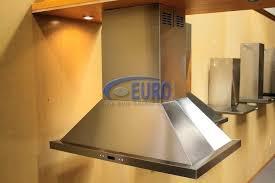 30 inch stainless steel range hood island mounted stainless steel range hood nutone 30 stainless steel