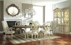 Oval Glass Kitchen Table And Chairs Jokoverclub