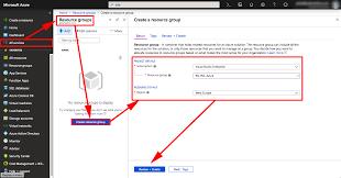 Microsoft Azure To Cisco Asa Site To Site Vpn Petenetlive