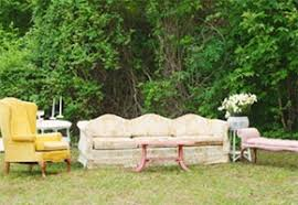 outdoor wedding furniture. Outdoor Sofa For Wedding Reception Furniture N
