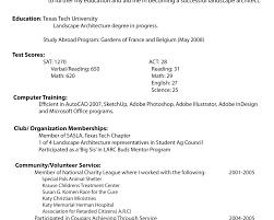 make a resume resume format pdf make a resume make a resume how do i make a resume templates resume template how