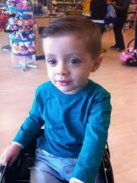 43 Trendy and Cute Boys Hairstyles for 2017 likewise Best 20  Boys undercut ideas on Pinterest   Toddler undercut furthermore Top 9 Undercut Hairstyles for Men   Styles At Life further Best 20  Boys undercut ideas on Pinterest   Toddler undercut in addition 27 Undercut Hairstyles For Men   Men's Hairstyles   Haircuts 2017 together with Undercuts hairstyles boys   Textured Hairstyles   Haircuts in addition Best 25  Men undercut ideas on Pinterest   Mens undercut 2016 likewise undercut haircuts for baby   Google Search   Haircuts for boys besides Best 20  Boys undercut ideas on Pinterest   Toddler undercut as well 43 Trendy and Cute Boys Hairstyles for 2017 furthermore . on undercut haircuts for boys