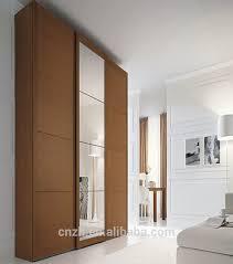 mdf furniture design. Bedroom Mdf Furniture Closet, Wood Wardrobe Cabinets Designs Design L