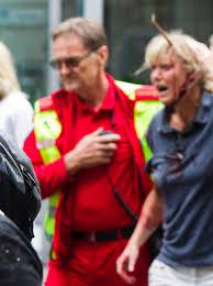 #utøya #utoya #22/7 #22.juli #regjeringskvartalet #bombing #mass murder #norway #oslo #thoughts. De Ga Terroren Et Ansikt 22 Juli 2011 Terroren Som Rammet Norge