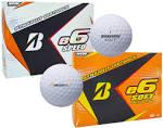 A Better Bridgestone e6 Golf Ball? You Bet - Golf Tips Magazine