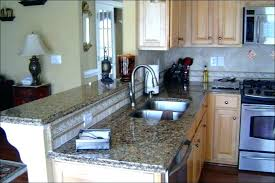 how to redo without replacing kitchen how to update kitchen countertops without replacing them update kitchen