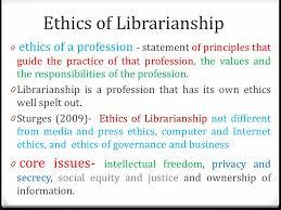 ethics and professionalism essay edu essay ethics professionalism holt essay center for medical 3520172