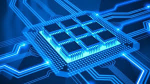 Photonic Integrated Circuit Pic Market Research Technology