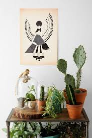 7. houseplants display ideas (4)