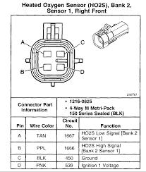 o2 sensor wiring has me stumped ls1tech camaro and firebird o2 sensor wiring diagram toyota at O2 Sensor Wiring Diagram